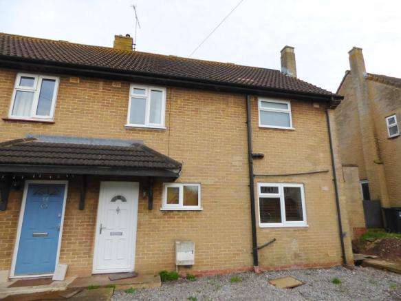 3 Bedroom Houses For Sale In Weston Super Mare