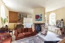 3 bedroom Detached house in North Street, Wincanton...
