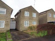 3 bed Link Detached House for sale in Verrington Park Road...