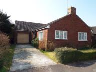 Bungalow for sale in Greenway Close...