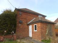 2 bedroom Flat in Mundays Mead, Wincanton...
