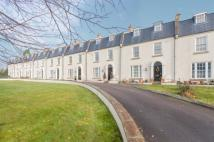 5 bed Terraced home for sale in Lansdowne Place...