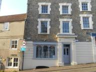 1 bed Flat for sale in Market Place, Wincanton...