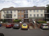 Flat for sale in Wyndham Court, Yeovil...