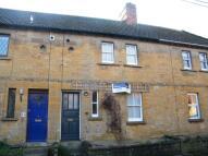 2 bedroom Terraced property for sale in Castle Street...