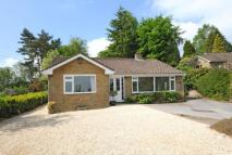 Bungalow for sale in Donne Lane...