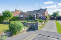 3 bed Bungalow for sale in Beaconfield Road, Yeovil...