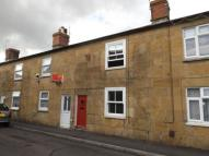 2 bedroom Terraced house for sale in Almshouse Lane...