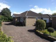 3 bed Bungalow for sale in Stratford Road, Yeovil...