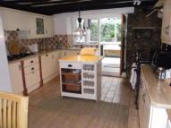 5 bed Detached property in Lower Kewstoke Road...