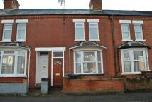 2 bed Terraced property in Pratt Road, Rushden