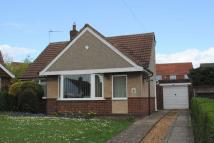 2 bed Bungalow in High View, Wootton