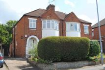 3 bed semi detached property for sale in St Marys Avenue, Rushden