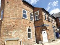 Apartment in High Street, Rushden