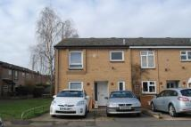 3 bedroom End of Terrace house in Birch Road, Rushden