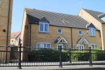 3 bedroom Terraced property in School Lane...