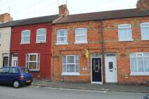 3 bedroom Terraced house in Westfields Street...