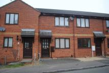 2 bed Terraced property for sale in Westfield Avenue...