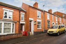 3 bed Terraced house in Victoria Road, Rushden