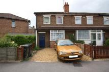 3 bed house in Church Path, Gosport