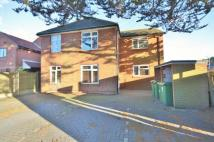 1 bedroom Apartment for sale in Sarisbury Green
