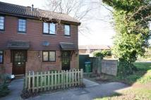 2 bedroom house for sale in Knottgrass Road...