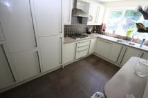 5 bed property in Woodlands Close...