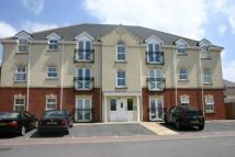 2 bed Apartment in Avro Court, Hamble