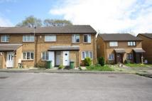 1 bed Apartment to rent in Celandine Avenue...