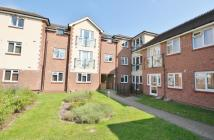 2 bed Apartment for sale in Foxfield, Botley Road...
