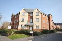 2 bed Apartment in Paddock House, Whiteley...