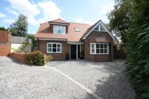 4 bedroom property in Locks Heath Park Road...