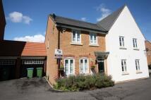 Coleridge Drive property to rent