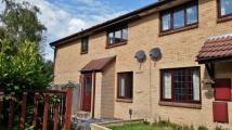 2 bed home to rent in Gatcombe Gardens...