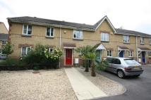 property to rent in Saffron Way, Whiteley...