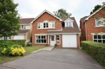 5 bedroom property in Snowdrop Close...