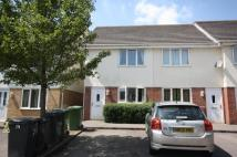 2 bedroom house in Jasmine Court, Whiteley
