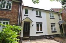 2 bedroom house to rent in Rosemary Gardens...
