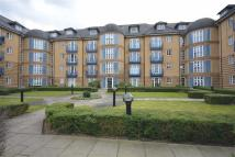 Apartment to rent in Newland Gardens...