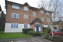 1 bedroom Flat in Fallow Rise, Hertford...