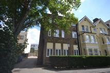 1 bed Flat for sale in St Johns Court, Hertford