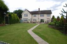 5 bed Detached property in Admirals Walk, HODDESDON...