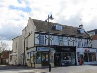Flat to rent in Brewery Road, Hoddesdon...