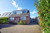 4 bed Detached house in St. Leonards Road...