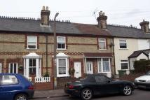 House Share in Whitley Road, Hoddesdon...