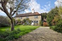 4 bed semi detached property for sale in Cozens Lane East...