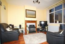 2 bed Maisonette in High Road, Broxbourne...