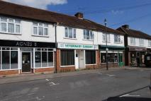 property to rent in Ware Road, Hoddesdon, Hertfordshire