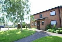 1 bed Flat for sale in Pauls Court, Pauls Lane...