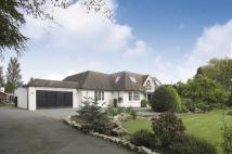 6 bed Detached home in Tylers Causeway...